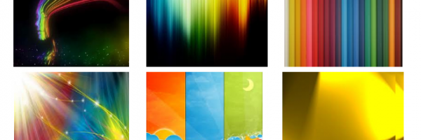 Wallpapers para Android