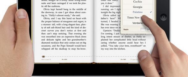 Páginas para descargar libros
