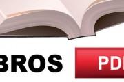 Páginas para descargar libros PDF