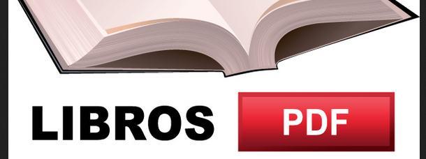 Resultado de imagen para pdf libros imagenes