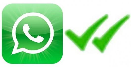 whatsapp-doble-tilde