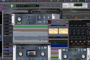 Programas para hacer musica gratis