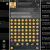 Descargar Whatsapp Plus gratis – Dale color a tus chats