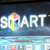 Aplicaciones Android de control remoto para cualquier Smart TV