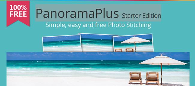 Descargar PanoramaPlus