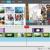 WeVideo: Un editor de videos online profesional