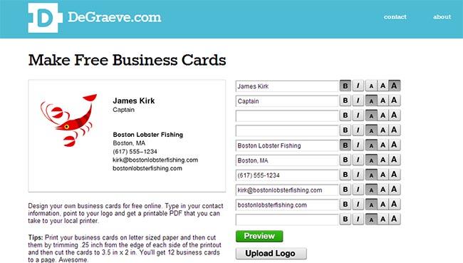 0d38eb95ba0c8 Aplicación para hacer tarjetas personales online gratis