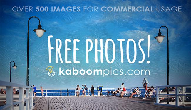 Fotografias de calidad para uso comercial gratis.