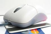 Ganar dinero por internet con encuestas