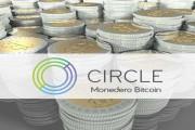 Circle - Monedero Bitcoin en español