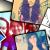 Webcamio, la mejor web para tu cámara webcam