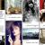 Los mejores buscadores de imágenes libres de copyright