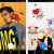 Stickered for Messenger  – Añadir Stickers a tus fotos