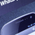 WhatsApp Web, la aplicación oficial de WhatsApp para PC