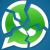 WhatsSpy – Aplicación para espiar contactos en WhatsApp