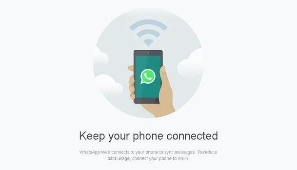 WhatsApp Web para Firefox y opera gratis