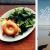 Aplicaciones para Instagram que te convertirán en un profesional de la edición de fotos