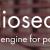 Audiosearch, excelente buscador de podcasts online