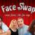 Face Swap de PhotoFunia – cambiar caras en fotos nunca fue tan fácil