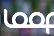 OnLoop