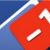 Who Deleted Me on Facebook – Aplicación sobre Cómo saber si me eliminaron de Facebook