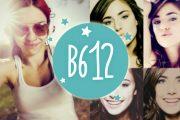 descargar b612
