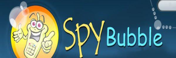 SpyBubble-Review