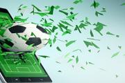 Apps de la Liga de Fútbol