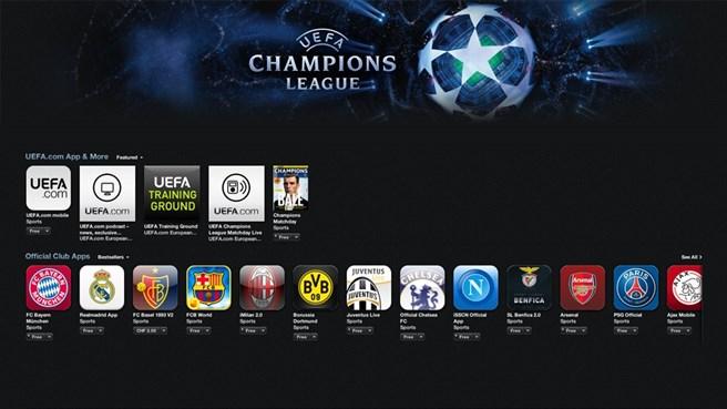 uefa-champions-league-app