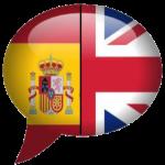 Traducir ingles a español gratis