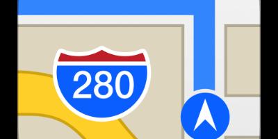 mejores aplicaciones para mapas