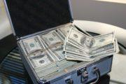 aplicaciones para ganar dinero por internet
