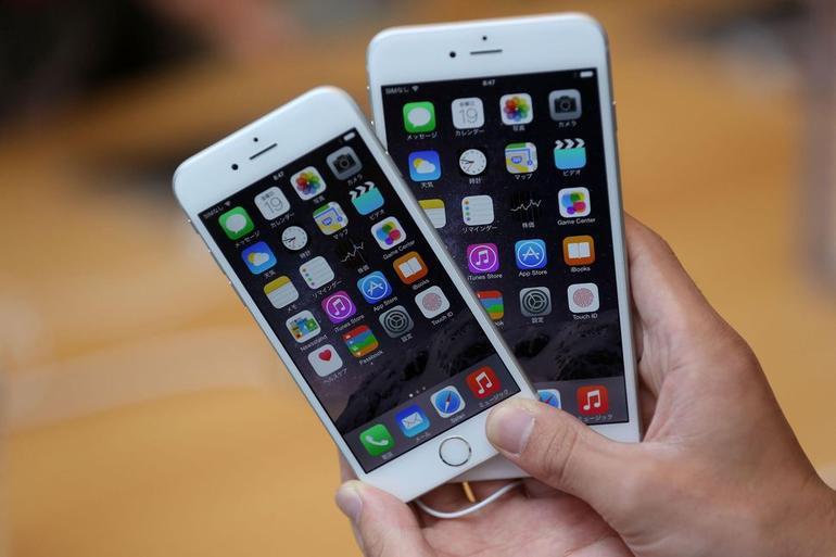 liberar teléfonos móviles