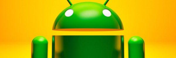 publicar una aplicación en Google Play