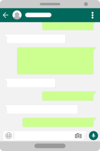 mejores trucos de whatsapp