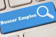 Aplicaciones Gratis para Buscar Empleo