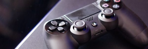 mejores juegos de PlayStation 4