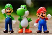top juegos multijugador